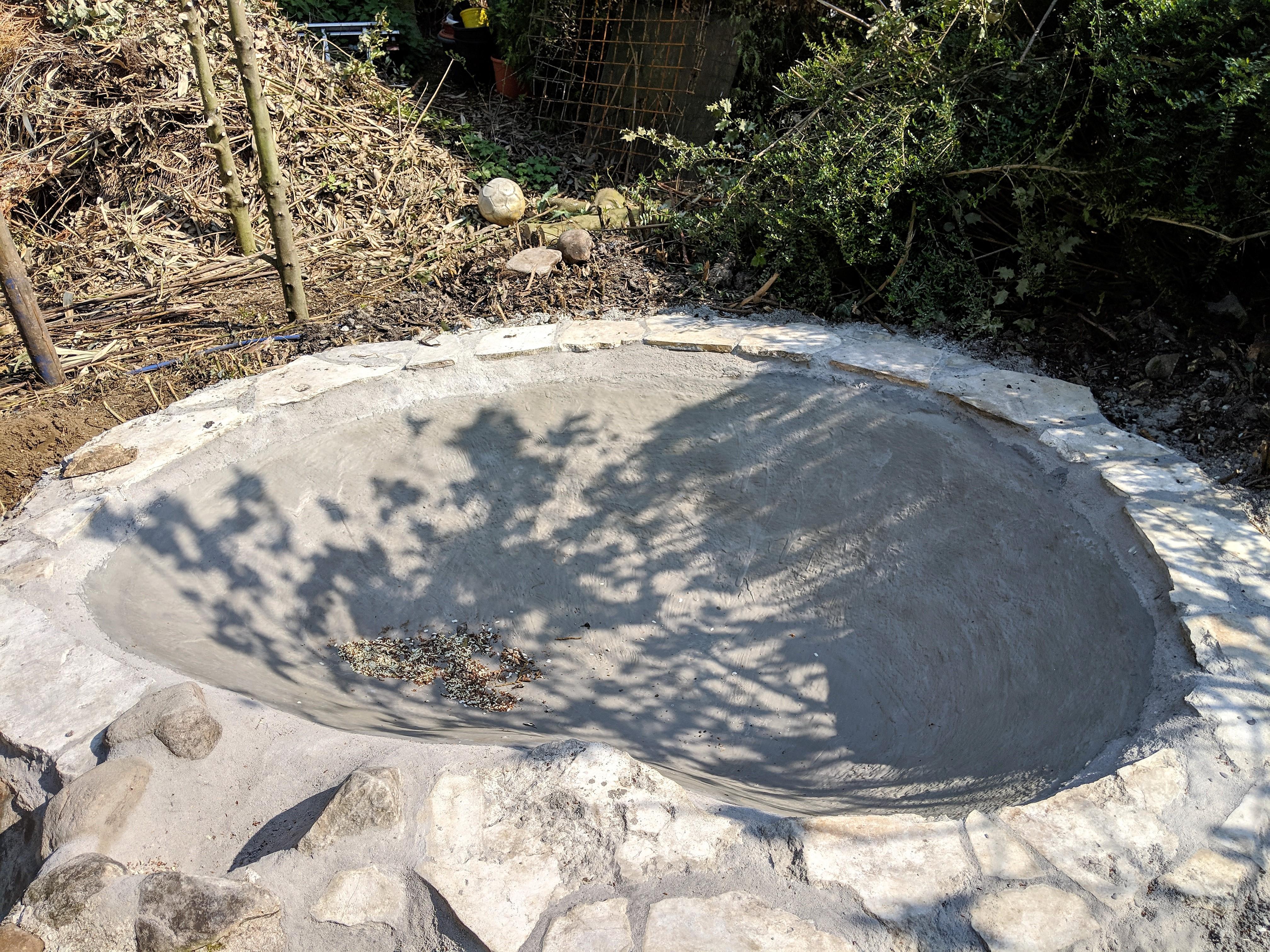 betonfarbe test bild