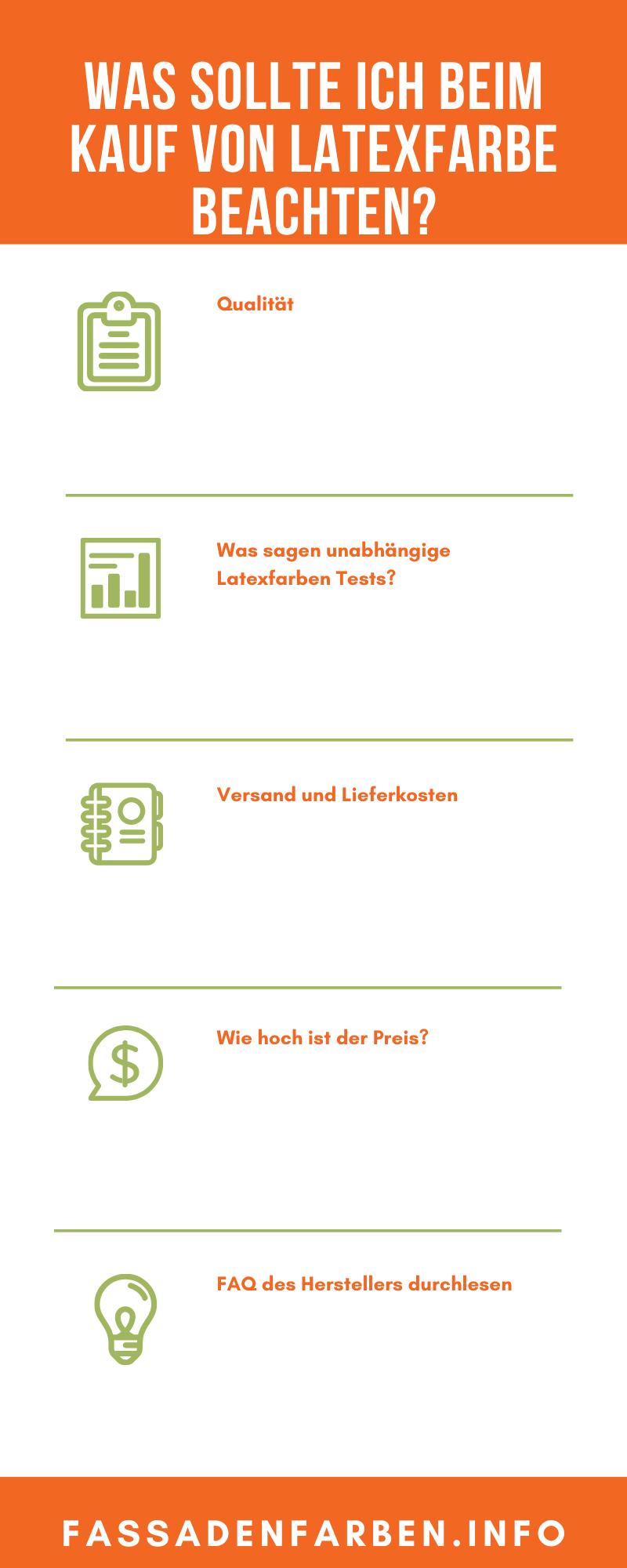 latexfarbe test infografik