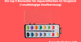 aquarellfarbe-test-bild