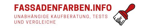 fassadenfarben logo